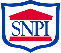 snpi-logo